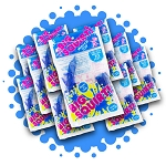 Big Squirt! 10 Pack